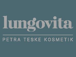 SoftAirSeat im Kosmetikstudio LungoVita